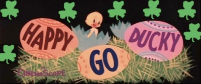 Happy_Go_Ducky_Title_Card