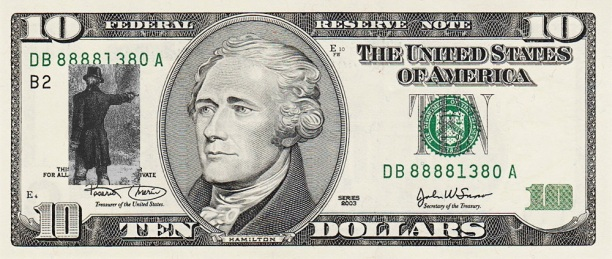 ten_dollar_bill_US